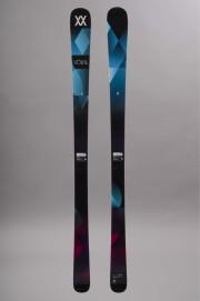 Skis Volkl-Yumi-FW15/16