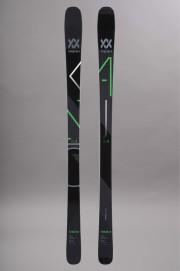 Skis Volkl-Yumi W-FW17/18
