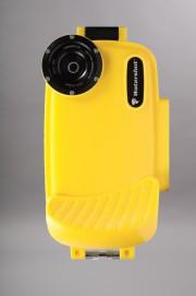 Watershot-Houssing Iphone 4/4s-INTP
