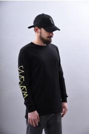 Tee-shirt manches longues homme Wayward-Drifterr-SPRING18