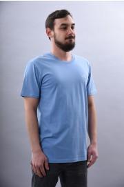 Tee-shirt manches courtes homme Wayward-+ Strider-SPRING18