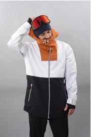 Veste ski / snowboard homme Wearcolour-Block-FW17/18