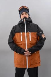 Veste ski / snowboard homme Wearcolour-Falk-FW17/18