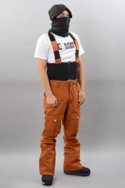 Pantalon ski / snowboard homme Wearcolour-Falk-FW17/18