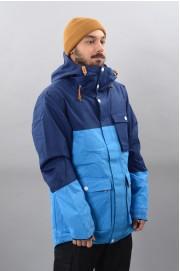 Veste ski / snowboard homme Wearcolour-Horizon-FW17/18