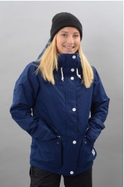 Veste ski / snowboard femme Wearcolour-Ida-FW17/18