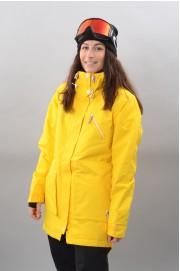 Veste ski / snowboard femme Wearcolour-Wear Parka-FW17/18