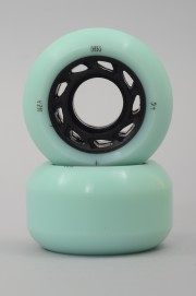 Welcome-Ghost Lites Light Blue Black 54mm 102a-2018