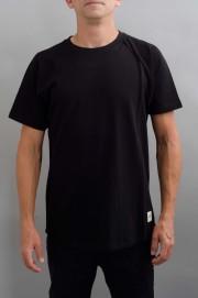 Tee-shirt manches courtes homme Wemoto-Arthur-FW16/17