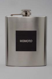 Wemoto-Flask-FW16/17
