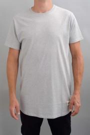 Tee-shirt manches courtes homme Wemoto-Leeds-FW16/17