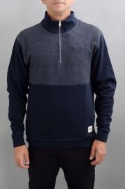 Sweat-shirt homme Wemoto-Weaver-FW16/17