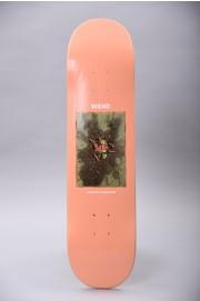 Plateau de skateboard Wknd-Alexis Sablone Doll Parts-2018