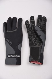 Xcel-Infiniti Glove 5mm-FW17/18