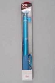 Xsories-Big U-shot-INTP