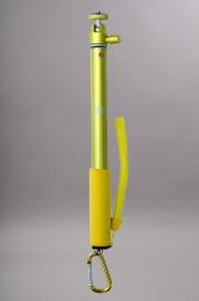 Xsories-Big U Shot Monochrome Yellow-INTP
