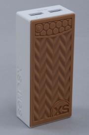 Xsories-Sneaker Bank 6000 Classic Gum-INTP
