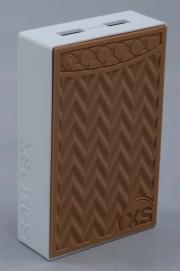 Xsories-Sneaker Bank 9000 Classic Gum-INTP