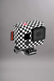 Xsories-Tuxsedo Lite Checkers-INTP