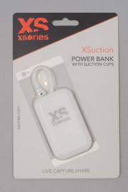 Xsories-Xsuction Power Bank-INTP