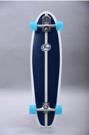 Yow-Mini Malibú 36 Classic Series Surfskate-2018