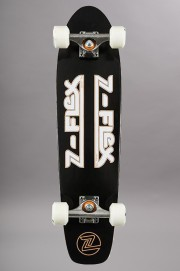 Z-flex-29 Z-bar Black White-2017CSV