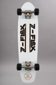 Z-flex-29 Z-bar White Black-2017CSV