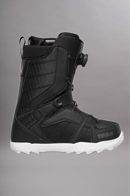 Boots de snowboard homme 32-Stw Boa-FW15/16