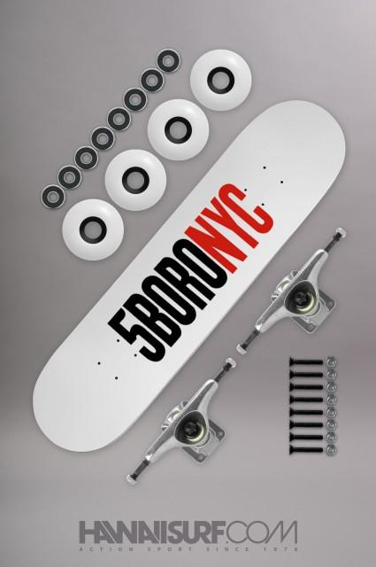 5boro-Pack