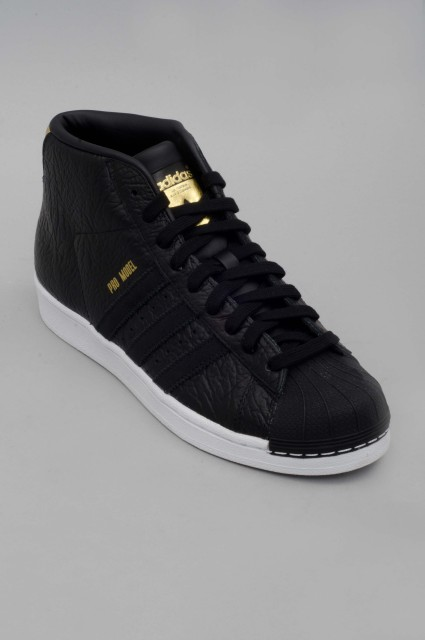 Chaussures Adidas originals-Adidas Pro Model-SUMMER16