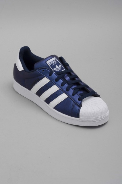 Chaussures Adidas originals-Superstar-FW16/17