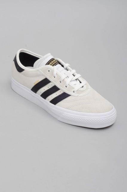 Chaussures de skate Adidas skateboarding-Adi Ease Premiere Adv-FW16/17