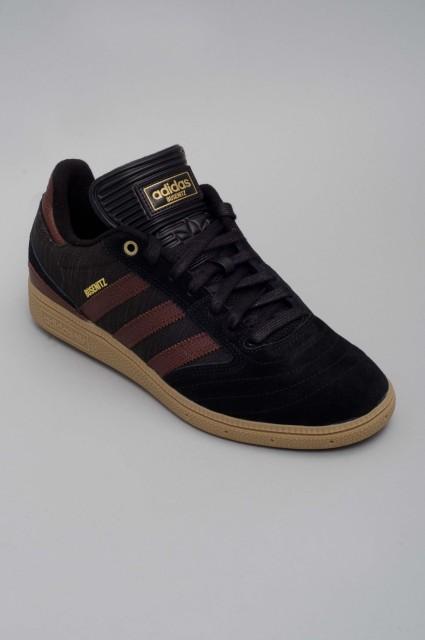 Adidas skateboarding-Busenitz Clasified-FW16/17