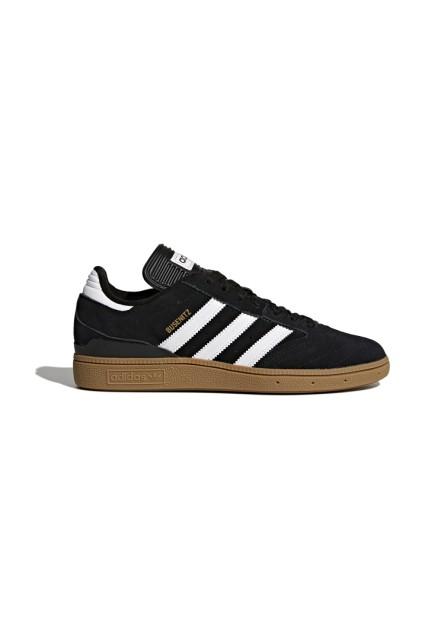 Chaussures de skate Adidas skateboarding-Busenitz-FW16/17