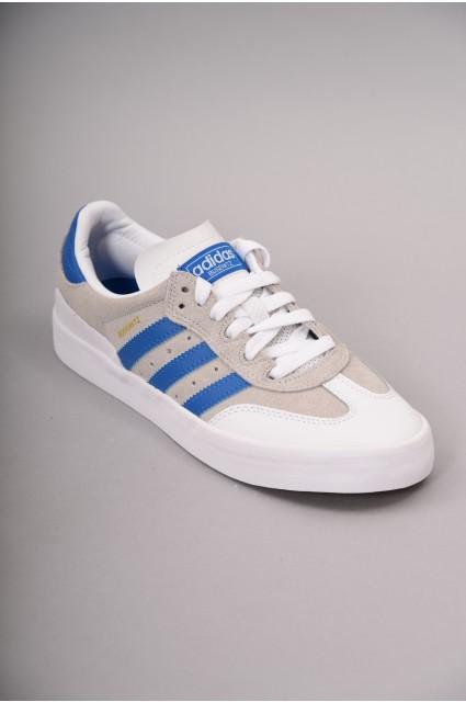 Busenitz Vulc Chaussures Adidas qc0y9h0z
