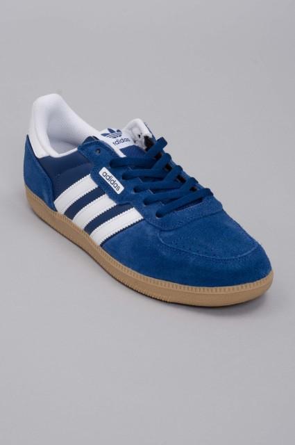 Chaussures de skate Adidas skateboarding-Leonero-SPRING17