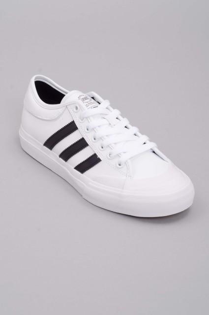 Chaussures de skate Adidas skateboarding-Matchcourt-SPRING17