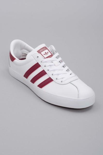 Chaussures de skate Adidas skateboarding-Skate Adv-SPRING17