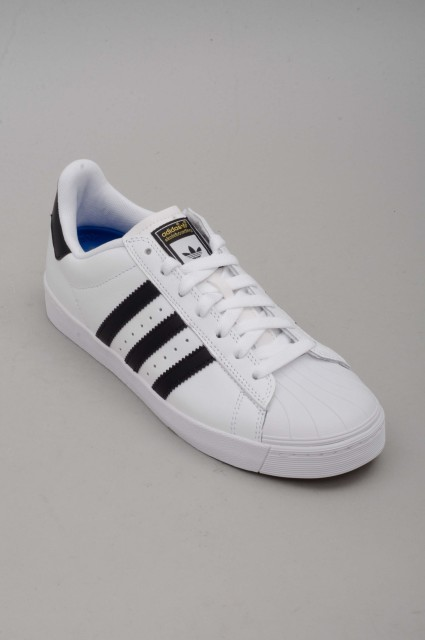Delicate Cheap Adidas Men 's Superstar Vulc Adv Skate Shoe