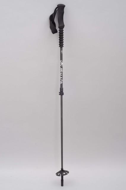 Armada-Carbon T.l Adjustable-CLOSEFA16