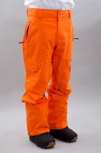 Pantalon ski / snowboard homme Armada-Vision-FW16/17