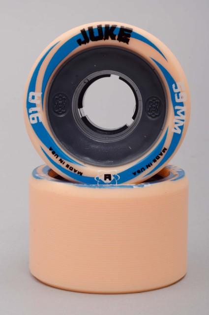 Atom-Juke Orange 59mm-91a  Vendues Par 4-2016