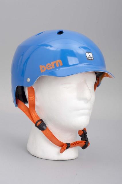 Bern-Watts H2o-SS16