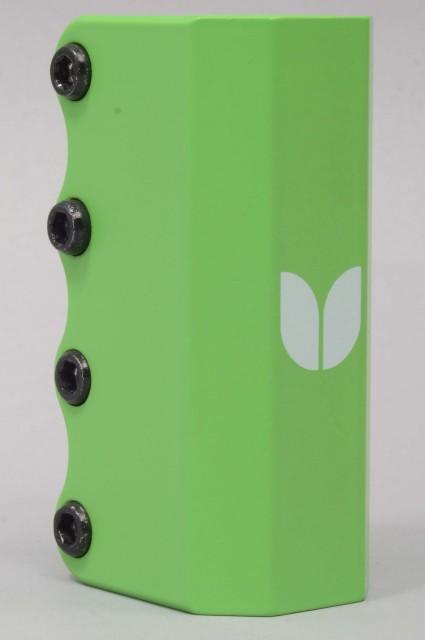 Blazer pro-Blazer Scs Green-INTP
