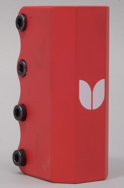 Blazer pro-Blazer Scs Red-INTP