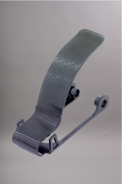 Blunt scooter-Blunt Brake Reverse Flex-INTP