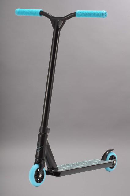 Trottinette complète Blunt scooter-Blunt Colt Blue-2016