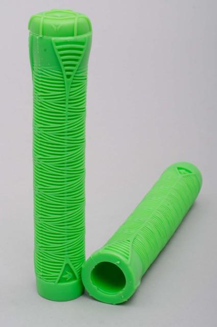 Blunt scooter-Blunt Poignees V2 Green-INTP