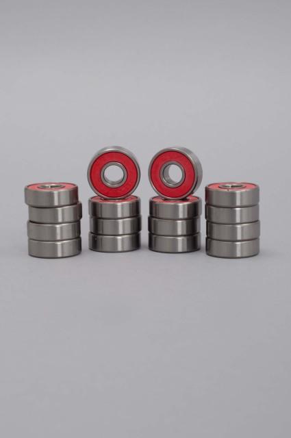 Bont-Jesa Steel 608mm-INTP