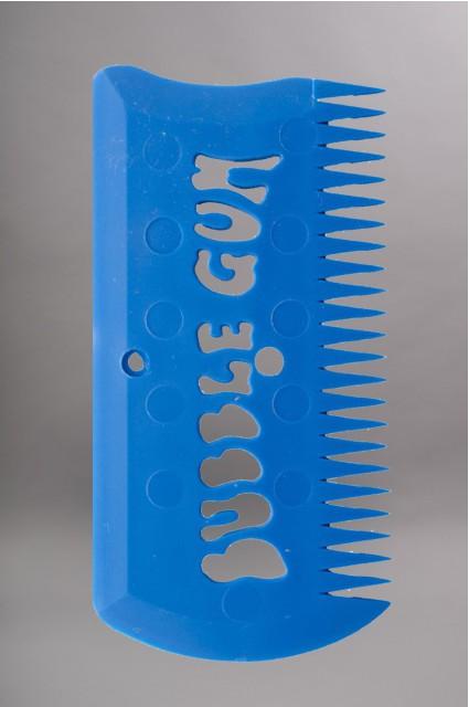 Bubble gum-Peigne A Wax-INTP